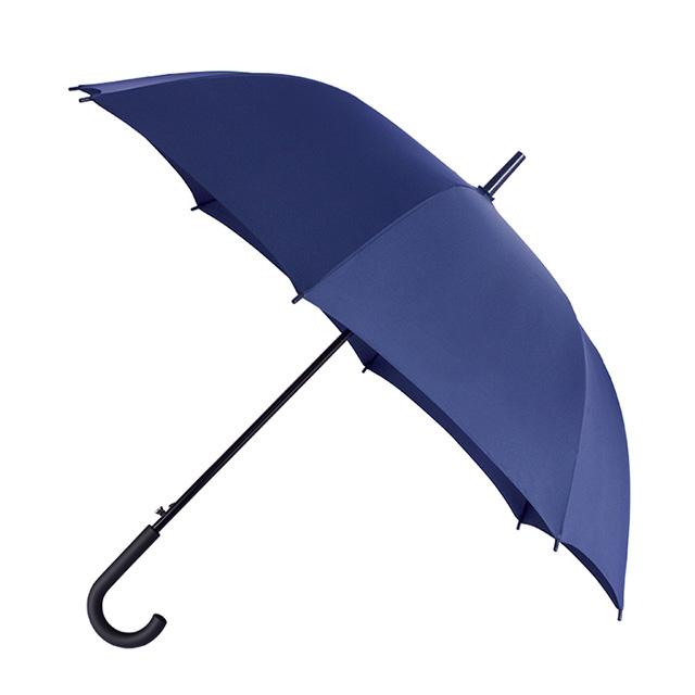 深圳雨伞厂家现货批发27寸自动直杆伞_深圳市西藏11选5