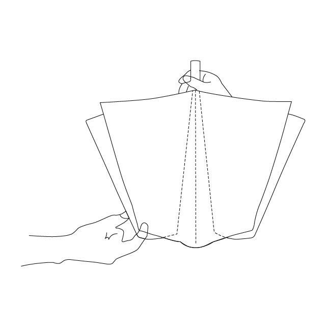 深圳市精铭鑫万博体育官网客户端制品有限公司_三万博manbetx客户端2.0与五万博manbetx客户端2.0收伞图解