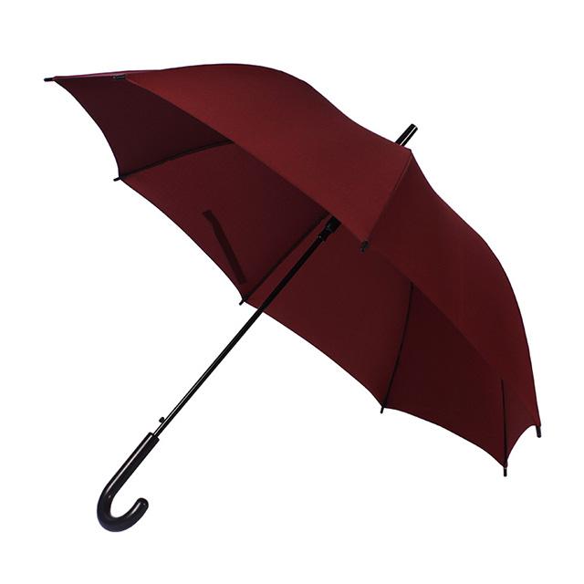 深圳雨伞厂家定做23寸纤维伞骨超强防水自动直杆伞_深圳市西藏11选5