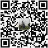 深圳市精铭鑫万博体育官网客户端制品有限公司-扫码关注精铭鑫